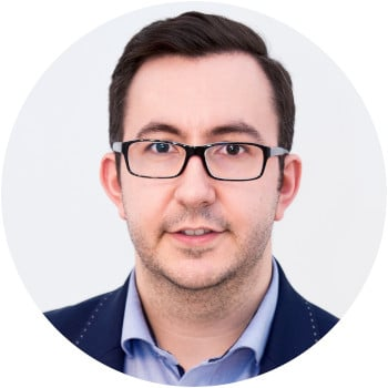 Mariusz Sikora dermatolog