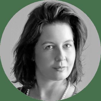 Marta Kurzeja dermatolog